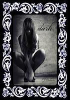 http://unpeudelecture.blogspot.fr/2015/11/the-dark-duet-tome-1-de-cj-roberts.html