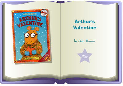 http://kids.aol.com/KOL/2/koljrstories/flashholder/arthurs-valentine