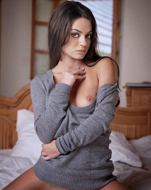 mila_kunis_sweater_nude