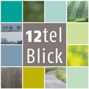 12tel Blick Fotoprojekt