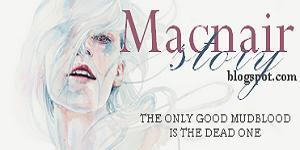 http://macnair-story.blogspot.com/