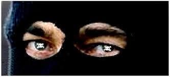 Terduga Teroris Diserahkan ke Mabes Polri