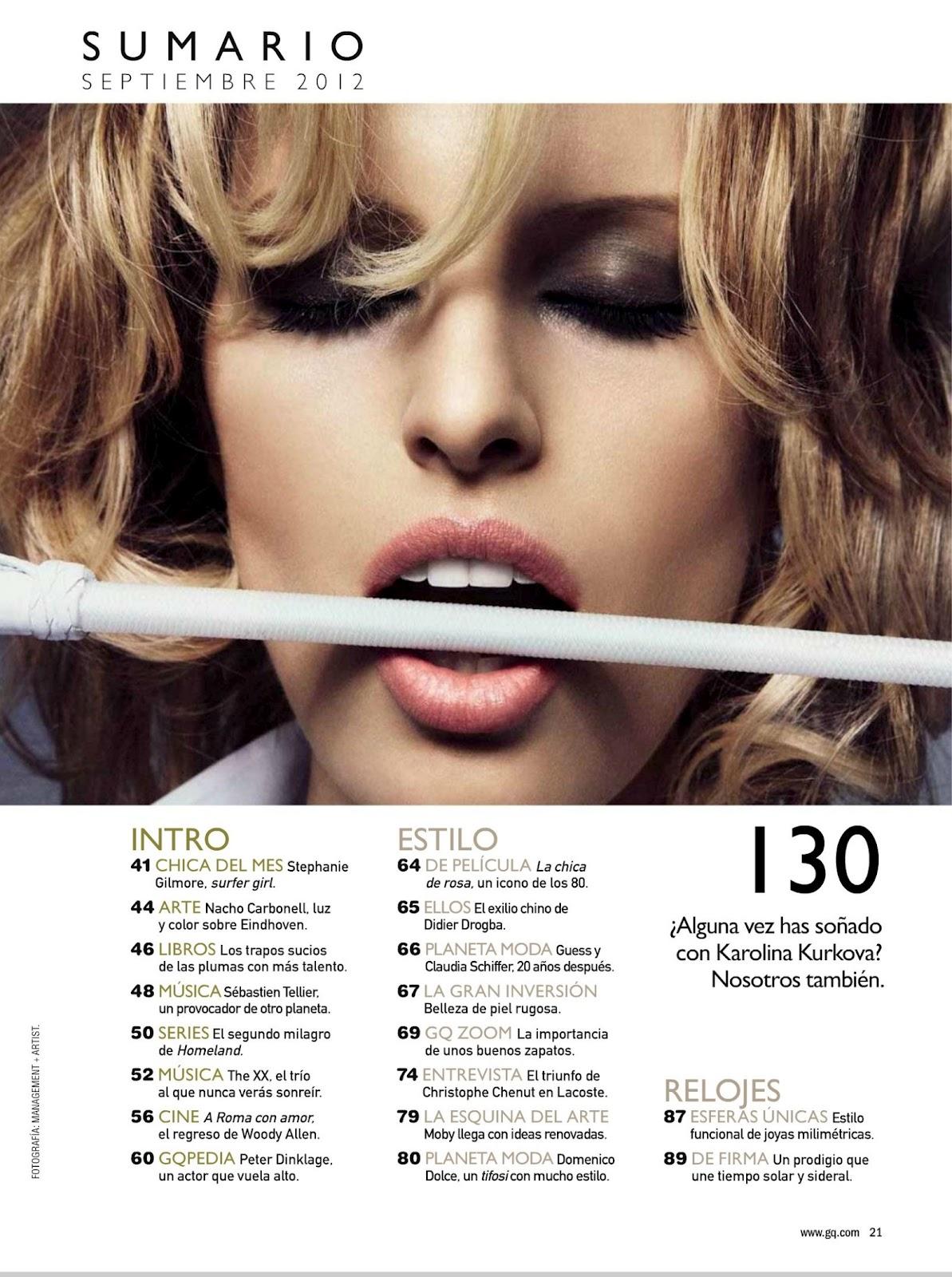 http://3.bp.blogspot.com/-kRur9jqlSBU/UExXqRi0ABI/AAAAAAAAKcU/CdZkh9pnM10/s1600/Karolina+Kurkova+%E2%80%93+GQ+Spain+Magazine+(September+2012)+(2).jpg