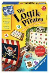 http://mamamachtpause.blogspot.de/2015/08/playtime-die-logik-piraten.html