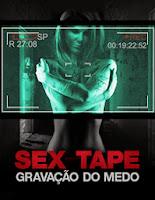 Sex Tape: Gravação do Medo   Dublado Download