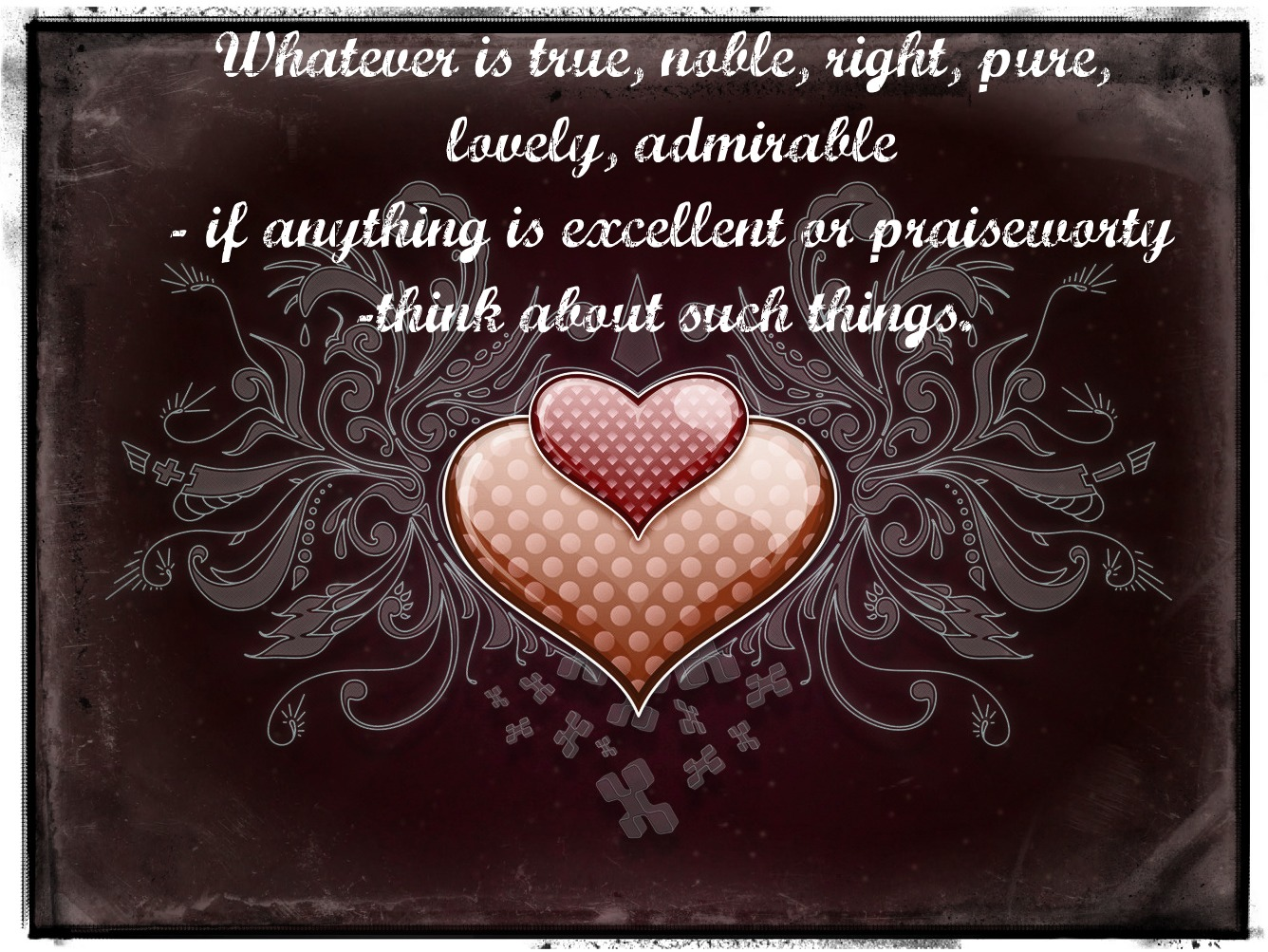 love symbols cute love quotes and sayings