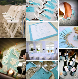 wedding wedding planning wedding flowers inspiration boards , inspiration boards blue beach