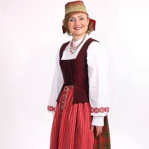 Seimo narė Virginija Vingrienė