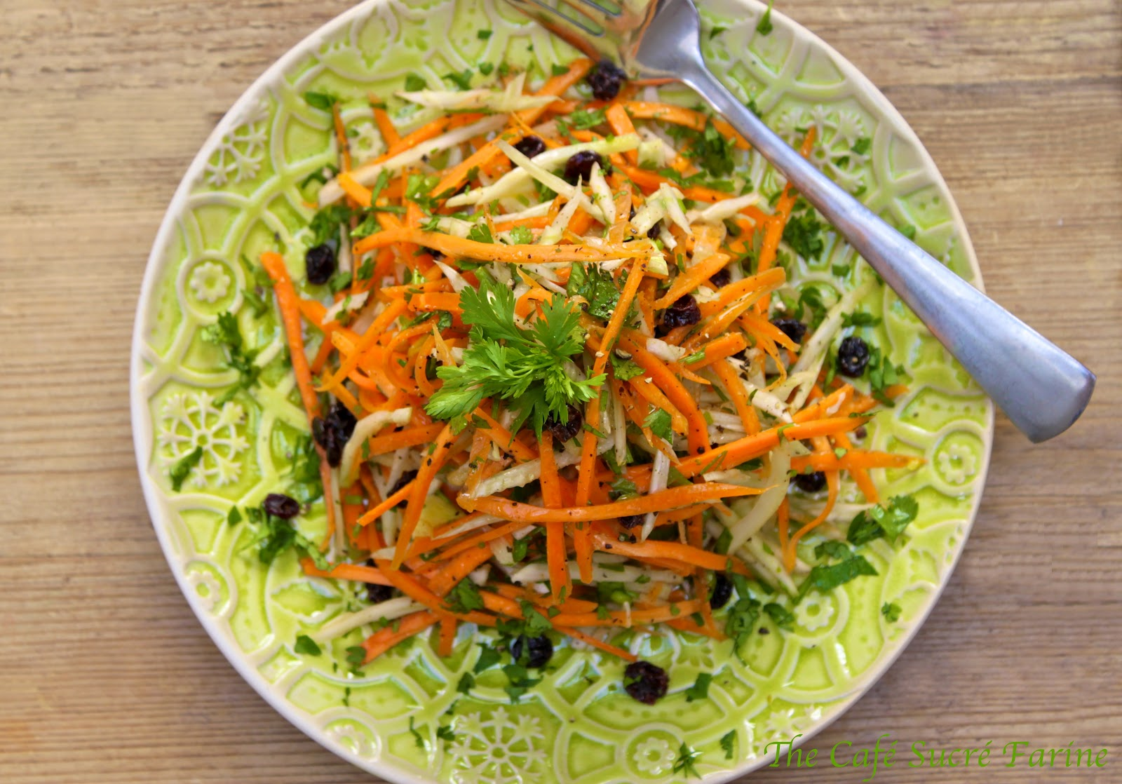 salad french carrot fennel salad french carrot fennel salad carrot ...