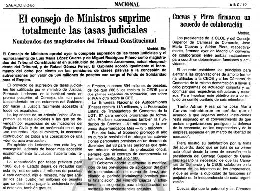 http://hemeroteca.abc.es/nav/Navigate.exe/hemeroteca/sevilla/abc.sevilla/1986/02/08/019.html