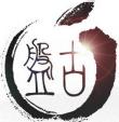 Logo Pangu