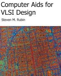 free download Computer Aids for VLSI Design