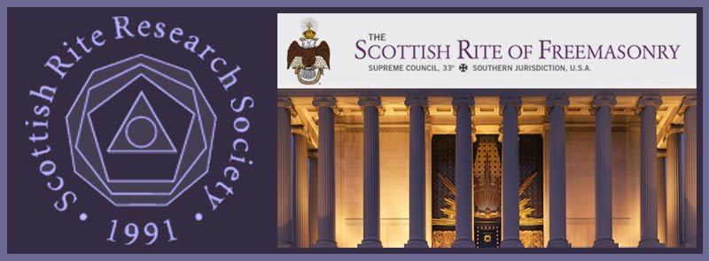 The Scottish Rite Research Society