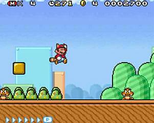 Jogo Super Mario Bros 3 Grátis para PC