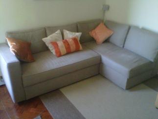 Sofa cama de segunda mano barcelona america 39 s best - Sofas segunda mano barcelona ...