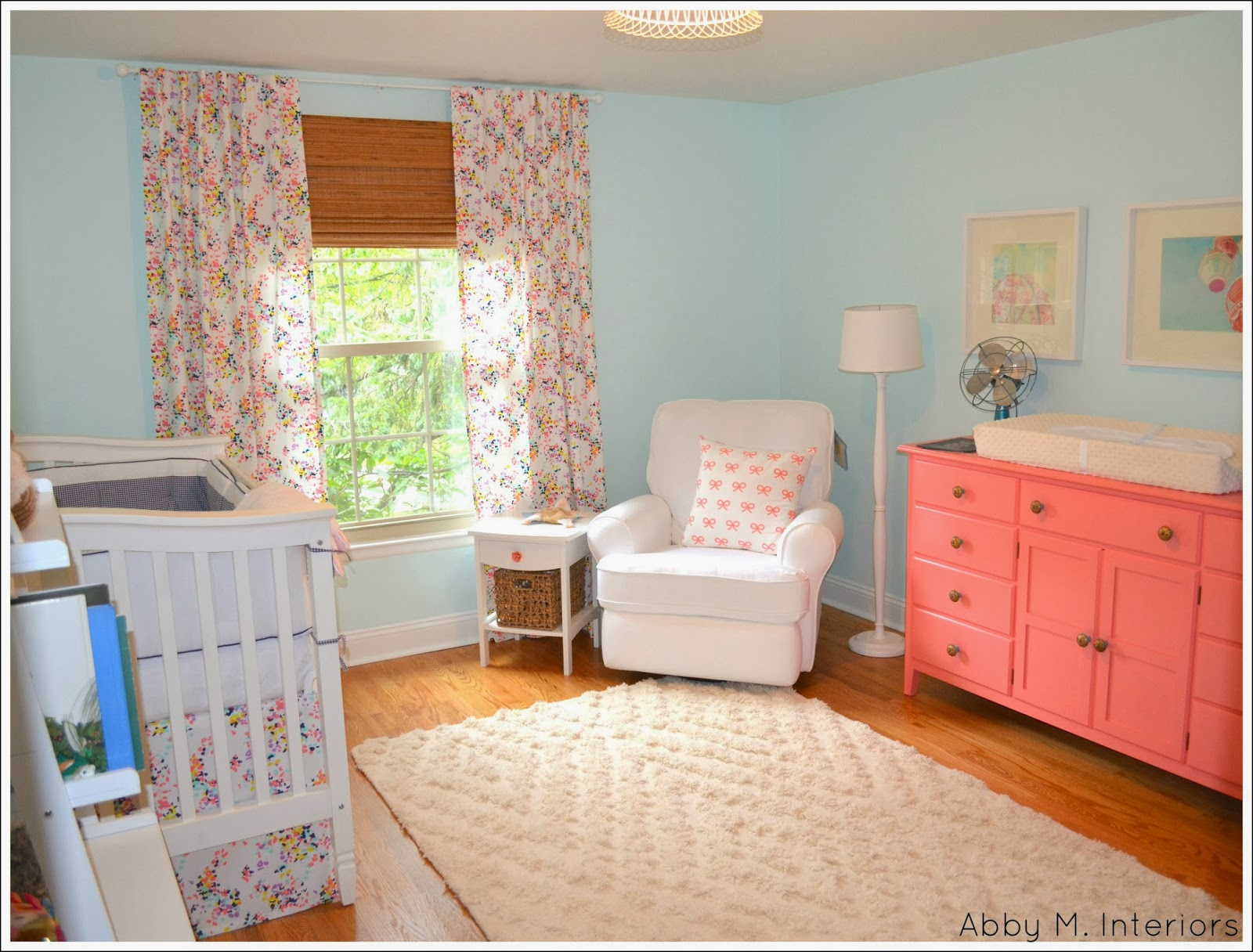 10 Beautiful Bedroom Color Combos  The Spruce