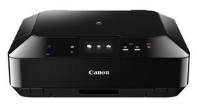 Driver For Canon PIXMA MG6440 Printer