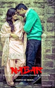 Nabar 2013 Punjabi Movie Full Watch Online