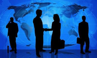 merupakan jenis bisnis yang menjual jasa 7 peluang bisnis sampingan bidang jasa modal kecil