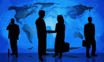 7 peluang bisnis sampingan bidang jasa modal kecil