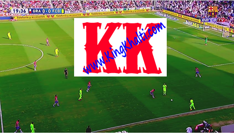 ibp,barca,frequency,biss,asiasat5,2015