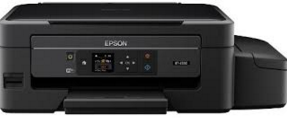 Epson Expression ET-2550 Driver Download