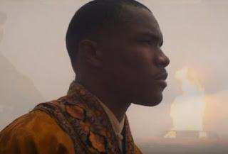 >News // Frank Ocean Refuse De Collaborer Avec Kanye West