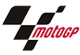 Gambar Sirkuit Moto GP