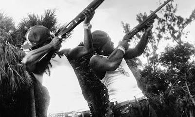 fotos de lil wyane y birdman entrevista antigua polemica cash money mannie fresh