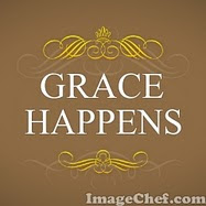 Grace Happens