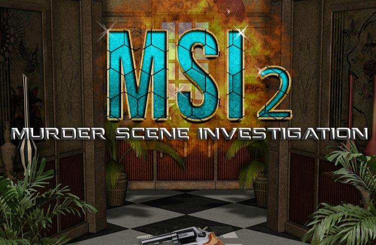 Hidden247 MSI 2
