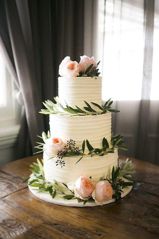 8 Fresh Rustic Wedding Decor Ideas
