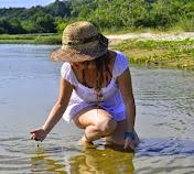 Curso de Hidroterapia