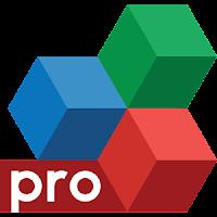 Download OfficeSuite Pro 7 (PDF& Fonts) Apk