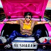 Ban Besharam - Besharam Title Song English Lyrics Translation