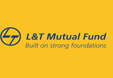 L&T MF Declares Dividend Under L&T FMP-IV (June 91D A)