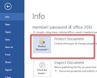 Удаление пустых строк в EXCEL  MS Office Excel