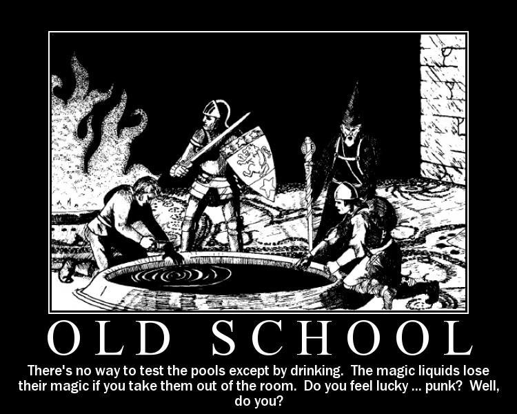 [Image: oldschool.jpg]