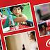 Canción del Comercial de Coca Cola Miremos el Mundo con Otros Ojos