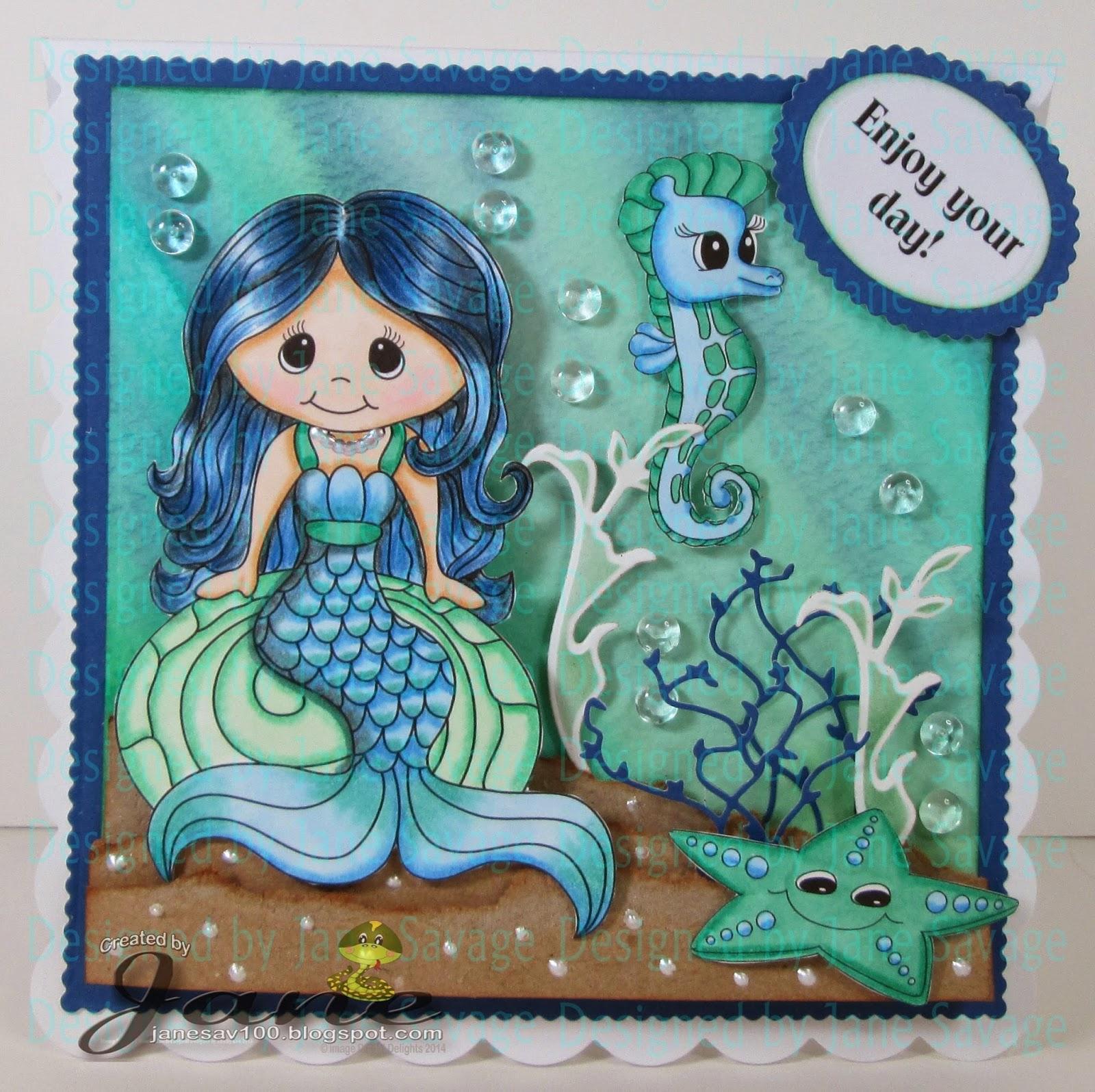 http://3.bp.blogspot.com/-kSEEceoHk0g/VTpI9l0jrjI/AAAAAAAAC-Q/w88Vla6p6Jo/s1600/Mermaid%2B002.JPG