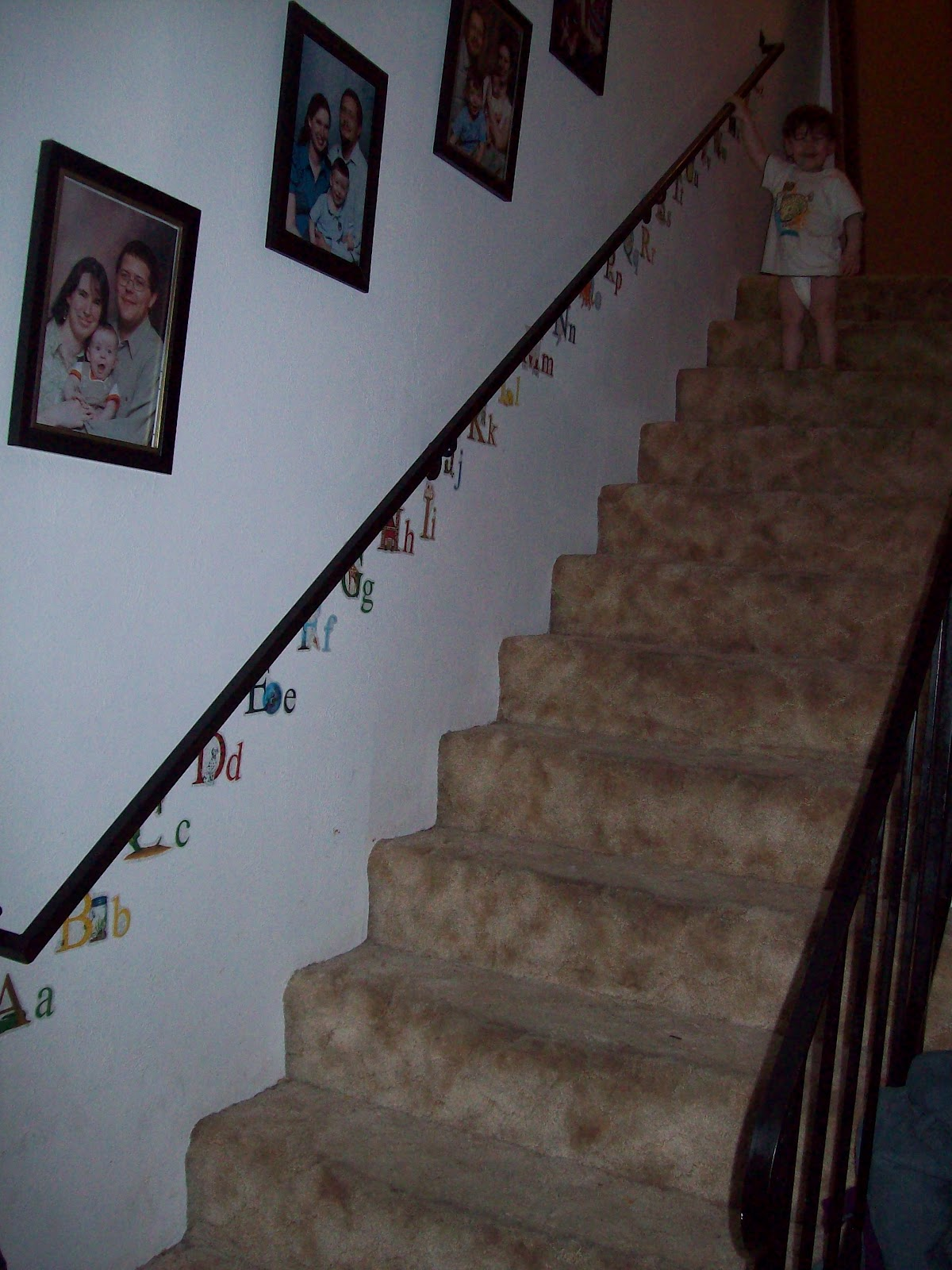 Sceleratus Classical Academy Homeschooling As A Home Decorating - How do you put a wall sticker up