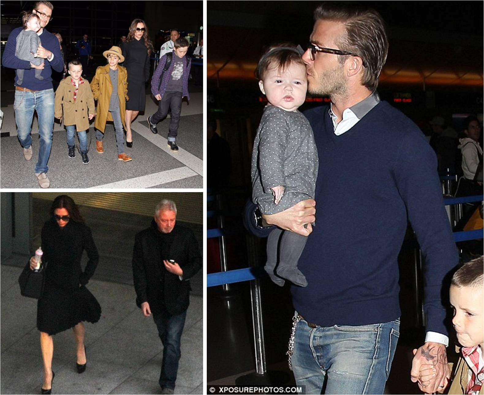 http://3.bp.blogspot.com/-kSEqqVyu9sM/TvBHnzK5c4I/AAAAAAAAIOU/VjbiR0SQQ6M/s1600/Victoria+Beckham+and+Family+Travel+Home+for+Christmas.jpg