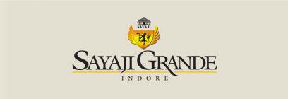 Sayaji Grande Indore