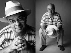 LUTHIER MARCO RAMALHO clicado por RODRIGO MOLINA