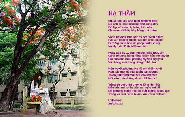 THƠ MINH TƯỜNG - Page 2 HA+THAM+...