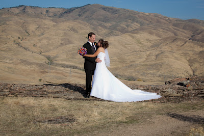www.mayneframephotography.com, Boise Idaho Wedding Photographer