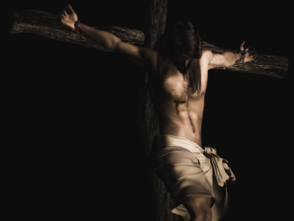 http://3.bp.blogspot.com/-kSI-_qSCsz4/ToNFE4n-ISI/AAAAAAAAAJI/lCwtyk7JMv4/s1600/Jesus-jesus-7221675-1024-768.jpg
