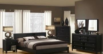 masculine bedroom furniture bedroom furniture high resolution