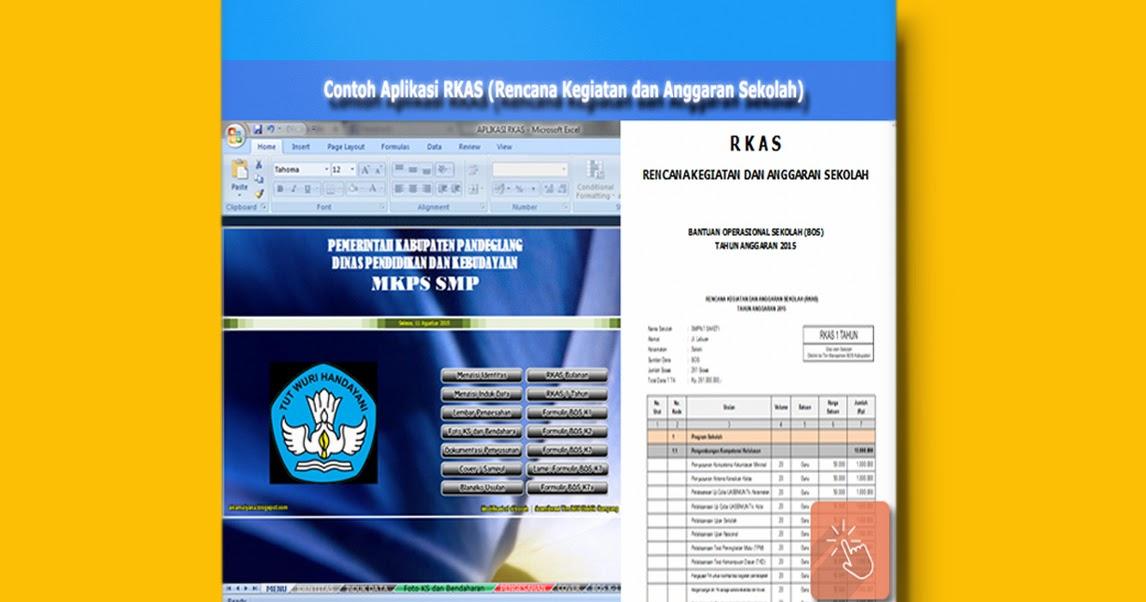 Download Panduan Bos Terbaru Download Lengkap