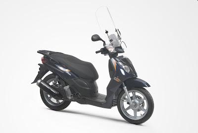 2011-Benelli-Caffenero-150